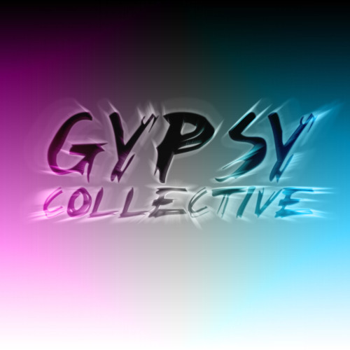 Where We Are (Gypsy Collective Remix) - The Dirty Tees