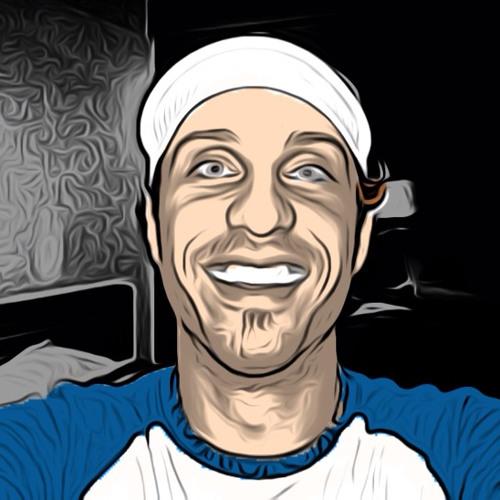 soundscrunchy's avatar