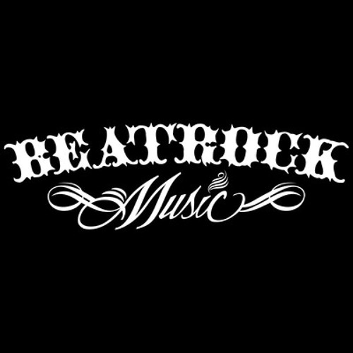 BEATROCK MUSIC's avatar