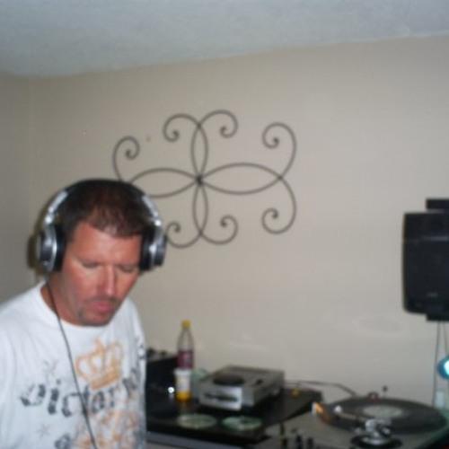 DJ PitchControl's avatar