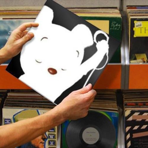 DJ-Poooh's avatar