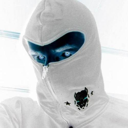 NtSd's avatar