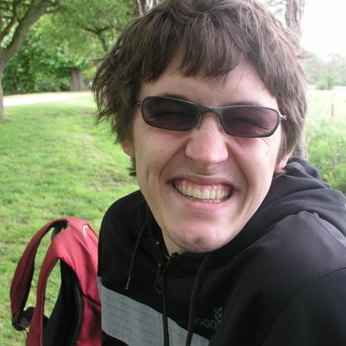 BadaJr's avatar