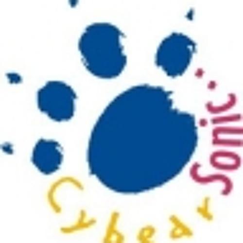 CybearSonic's avatar