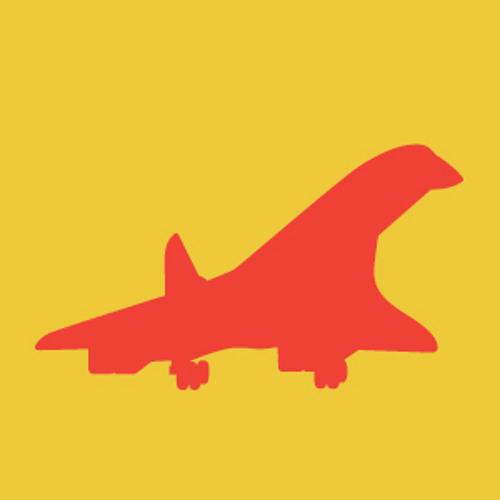 Airliner's avatar