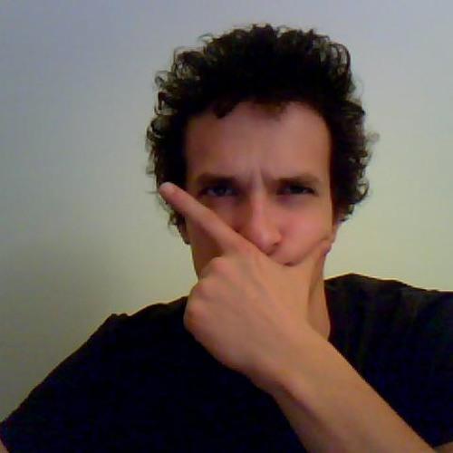 DavorD's avatar