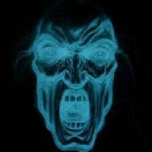 Wasa66's avatar