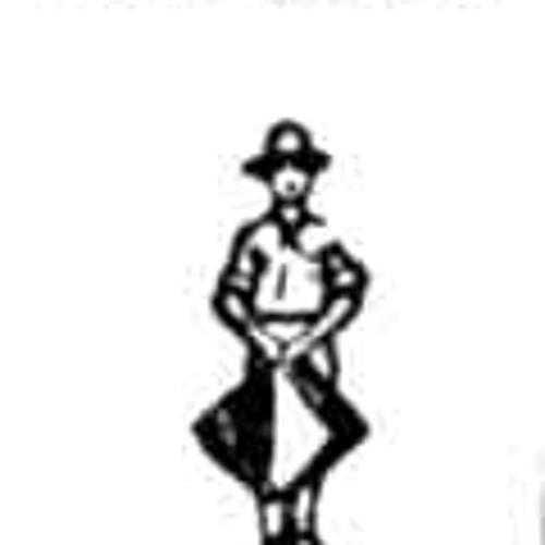 splinterval's avatar