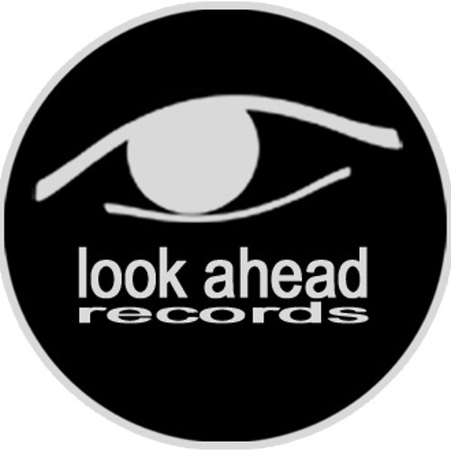 Look Ahead Records's avatar