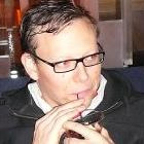 rnogler's avatar