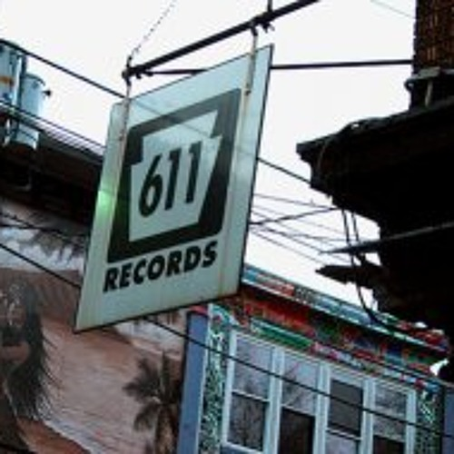 611Records's avatar