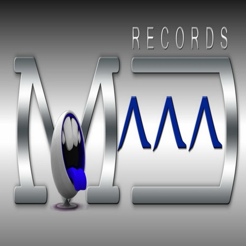 Maaad Records's avatar