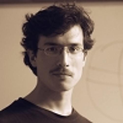 eonux's avatar