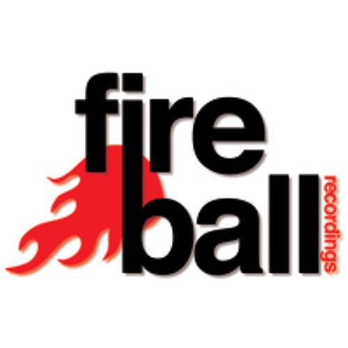 Fireball Recordings's avatar