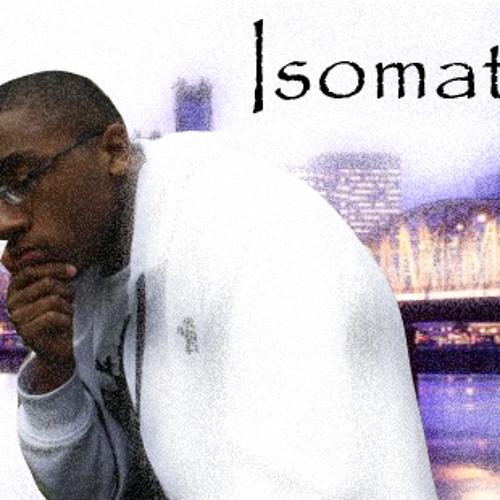 Isomatic's avatar