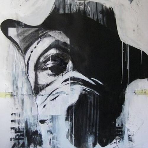 GERRY BLAZE's avatar
