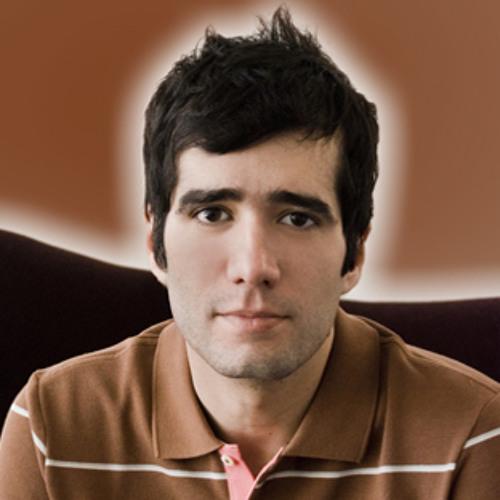 fredmafra's avatar