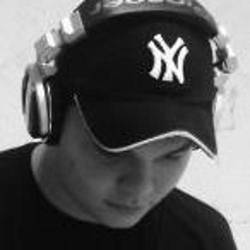 Dj Alexandre Torres's avatar