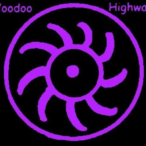VoodooHighway's avatar