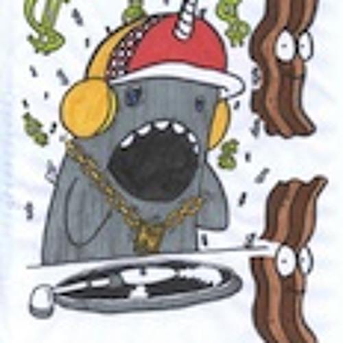 Squeaker's avatar