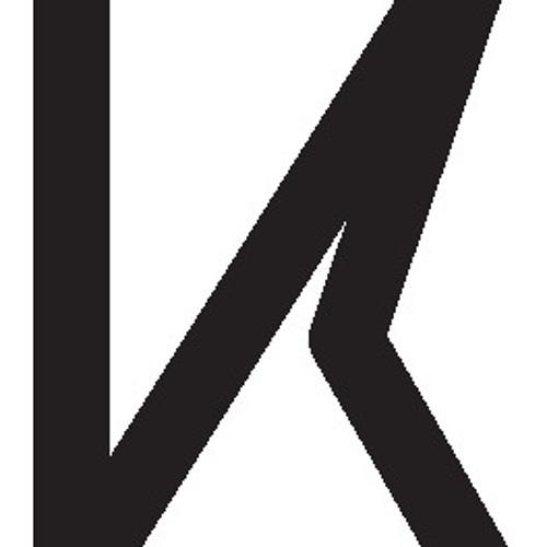 kikk_inn's avatar