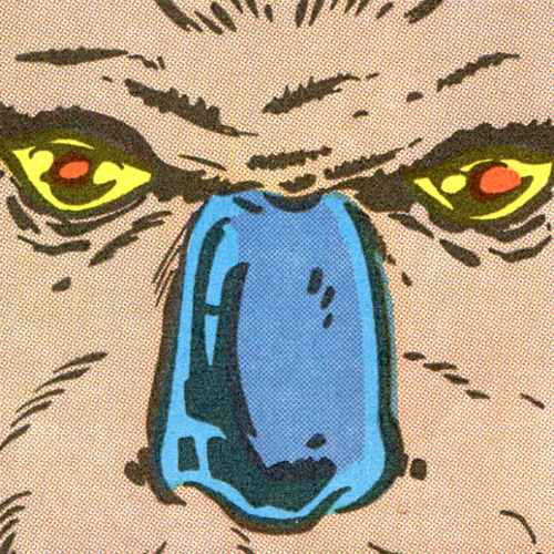 Medium Tedium's avatar