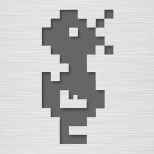 Flatlinersmusic's avatar