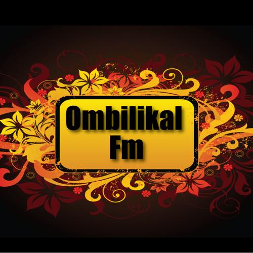 Ombilikal Fm's avatar