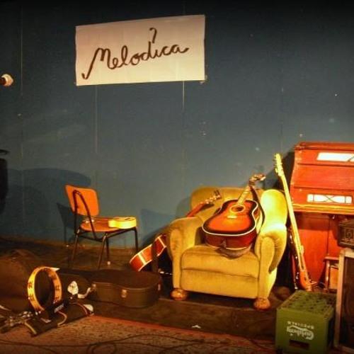melodicafestival's avatar