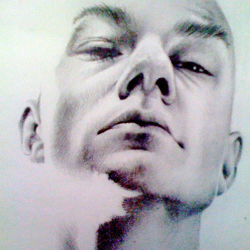 Emil Tischbein's avatar