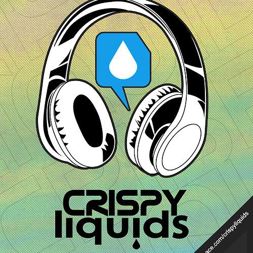 CrispyLiquids's avatar