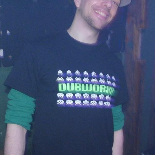 zolimusic's avatar