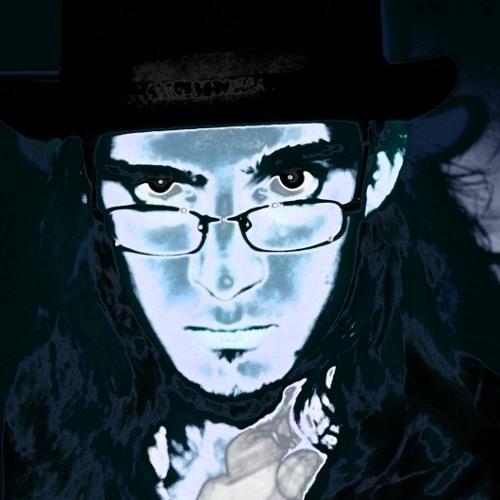 equinoxfracture's avatar