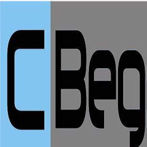 C-Beg's avatar