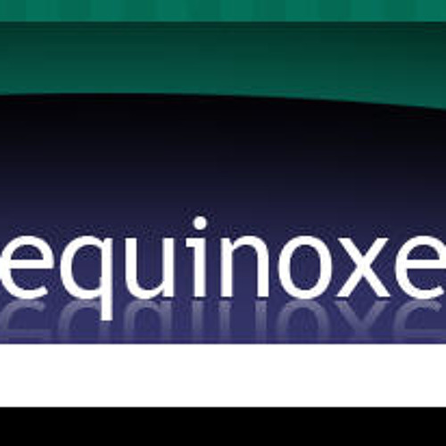 equinoxe's avatar