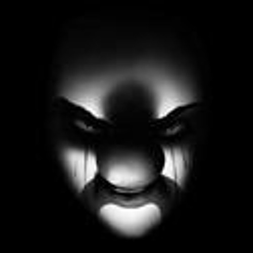Daath_Mutt's avatar