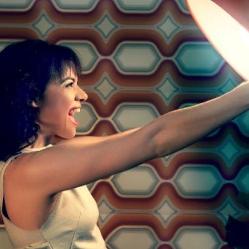 Andriana Babali's avatar