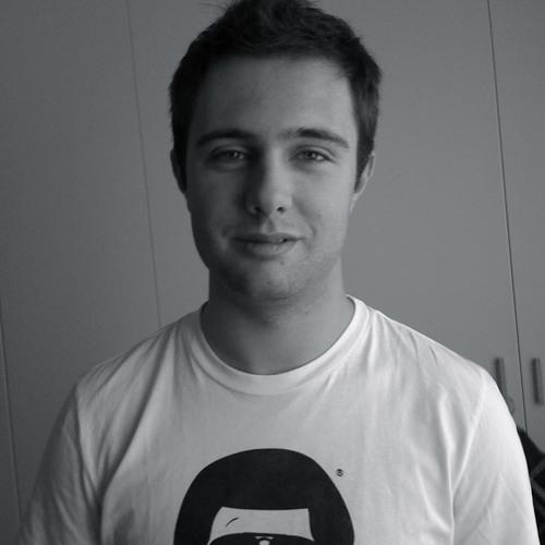 David Wykoff's avatar