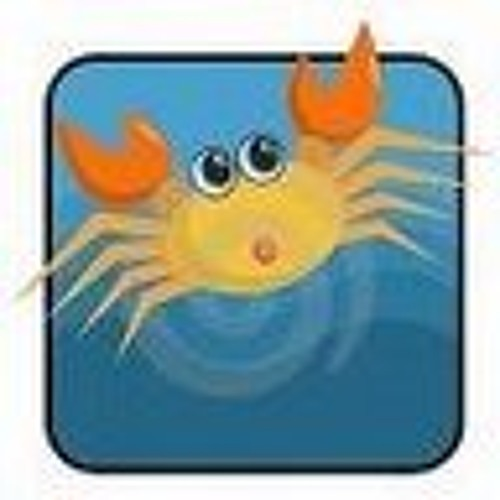 ticex's avatar