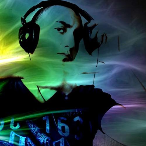 user8720715's avatar