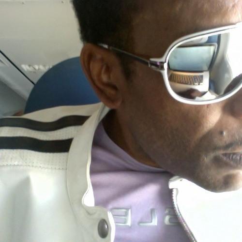 DJ Kevin Anthony's avatar