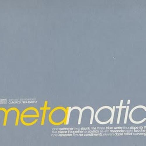 metamatics's avatar