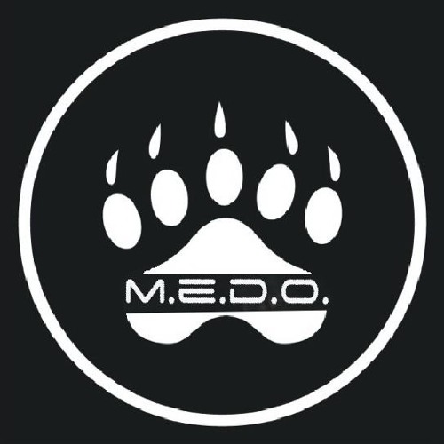 M.E.D.O.'s avatar