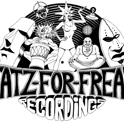 BeatzforFreakzRecordings's avatar