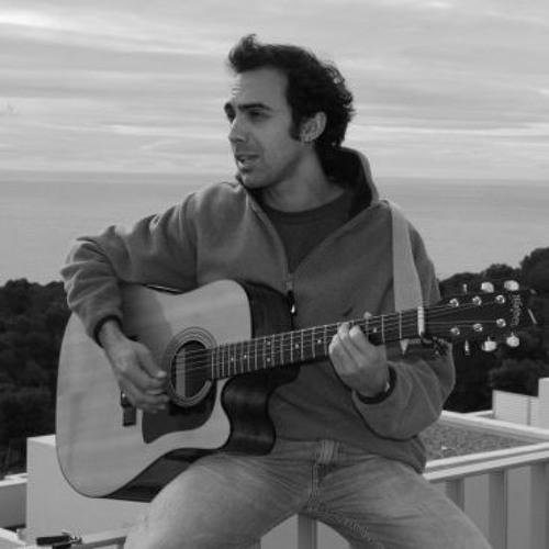 Leo Prodz's avatar