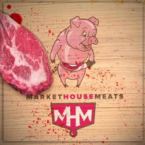 MarketHouseMeats's avatar