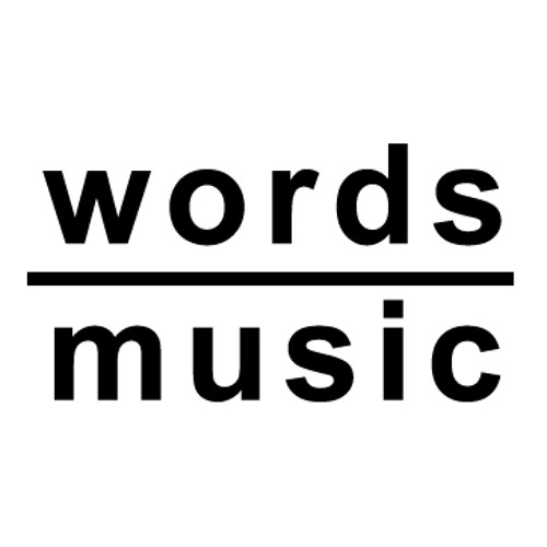 Words On Music's avatar