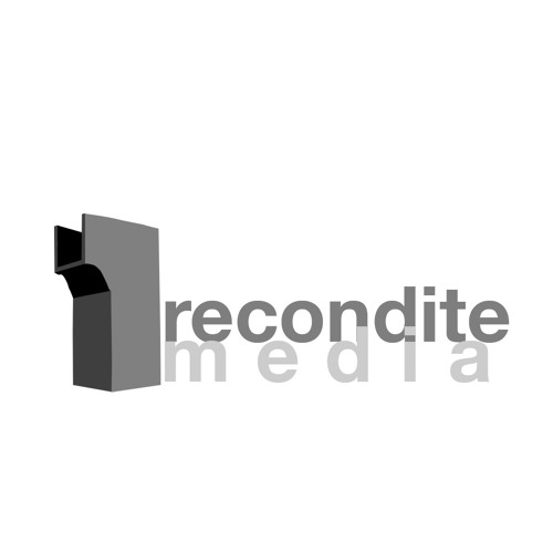 Recondite's avatar