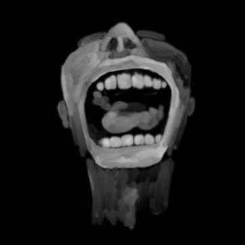 Reboos One's avatar