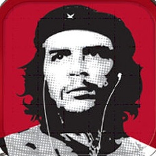djche's avatar
